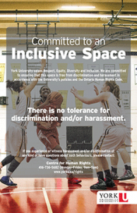Inclusive-Space-Poster1-233x360px