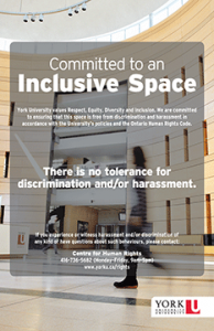 Inclusive-Space-Poster6-233x360px