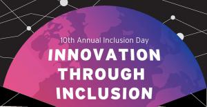 Innovation Through Inclusion