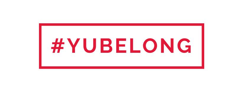 YUBelong
